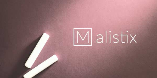Youwels.com - malistix collection - minimalistische juwelen