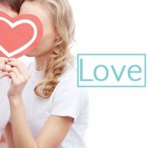 juwelen met liefde - Youwels